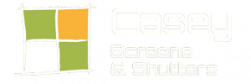 Casey Screens
